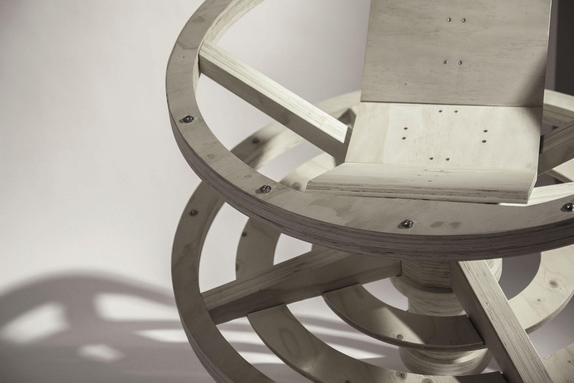 Asimov Chair.jpg