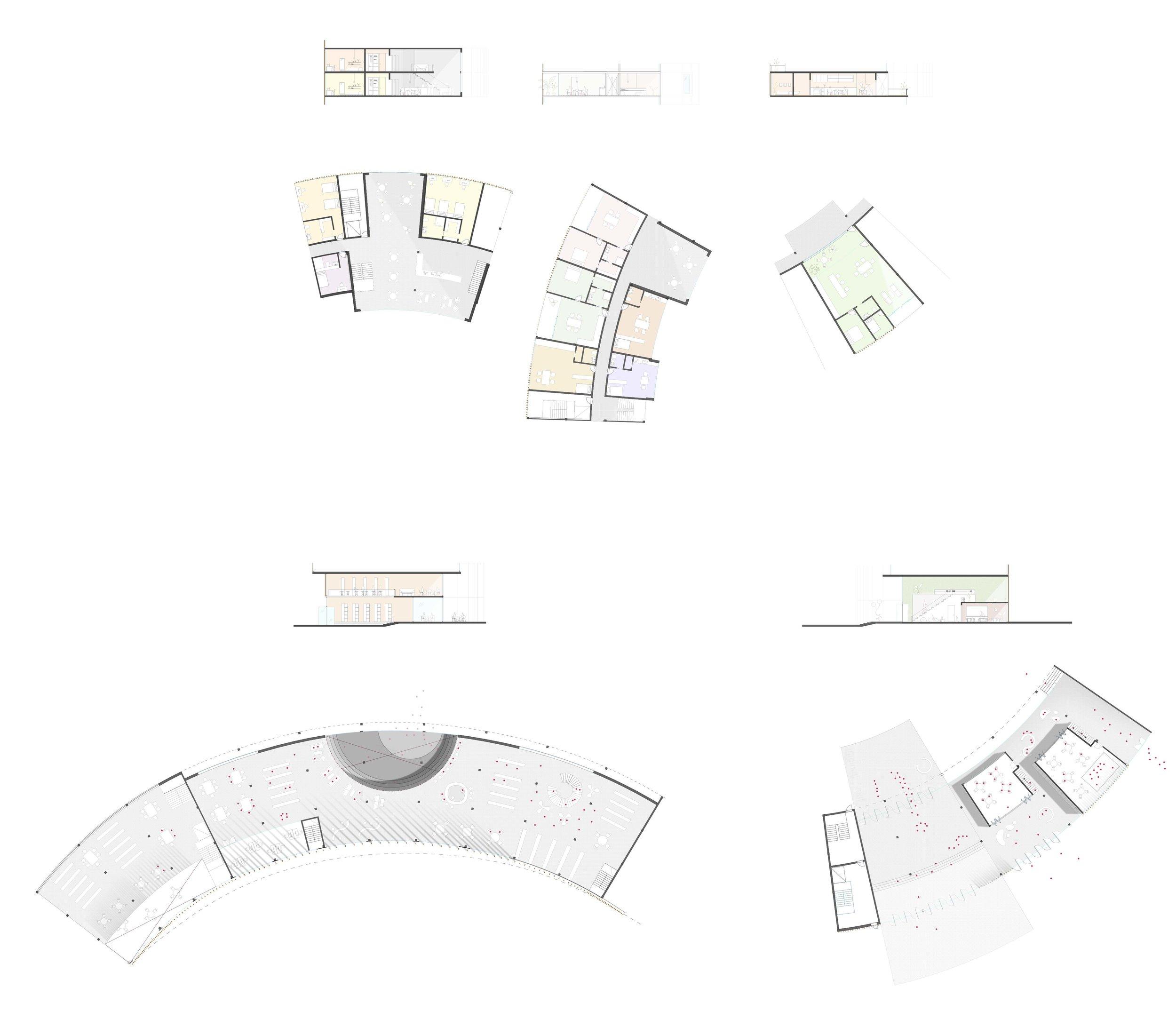 1-100 detail plan-01.jpg