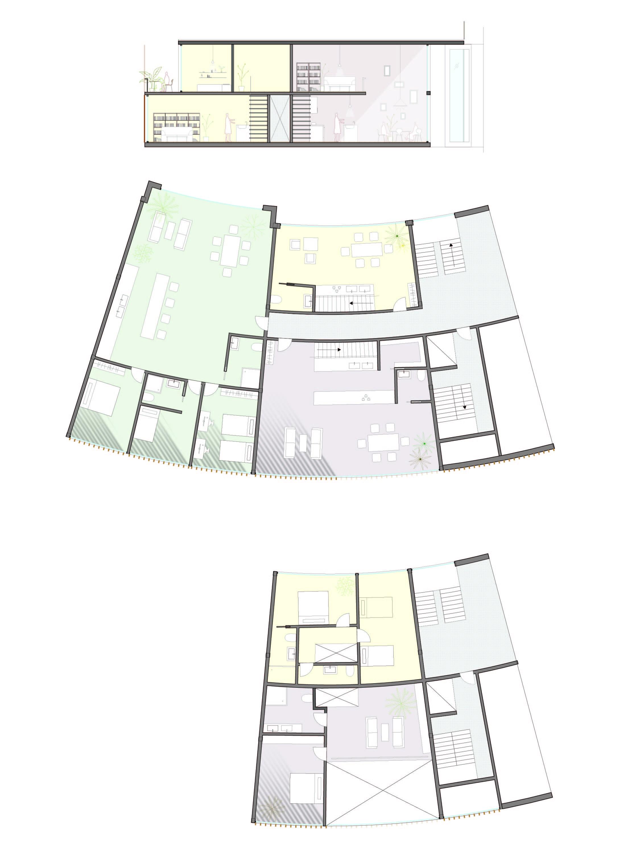 1-200 Detail plan.jpg