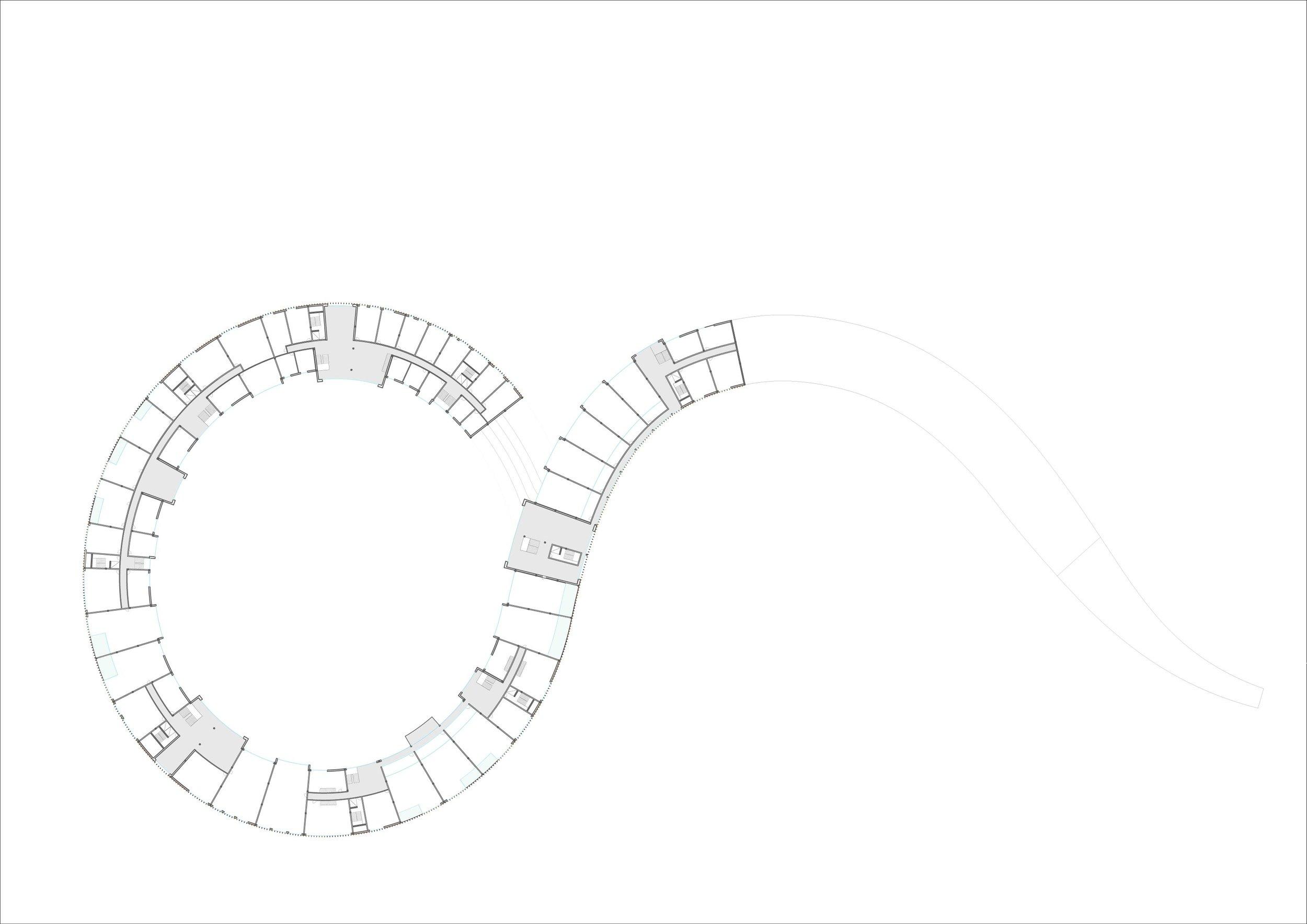 1-500 BUILDING PLANS-03.jpg