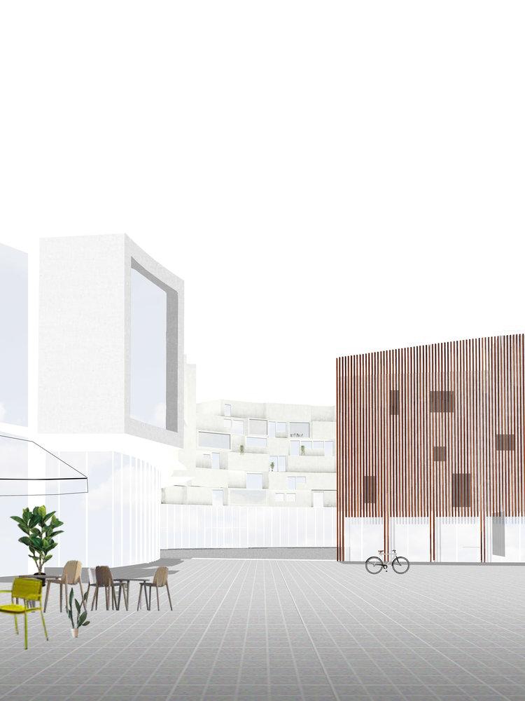 residential+entrance+piazza.jpg