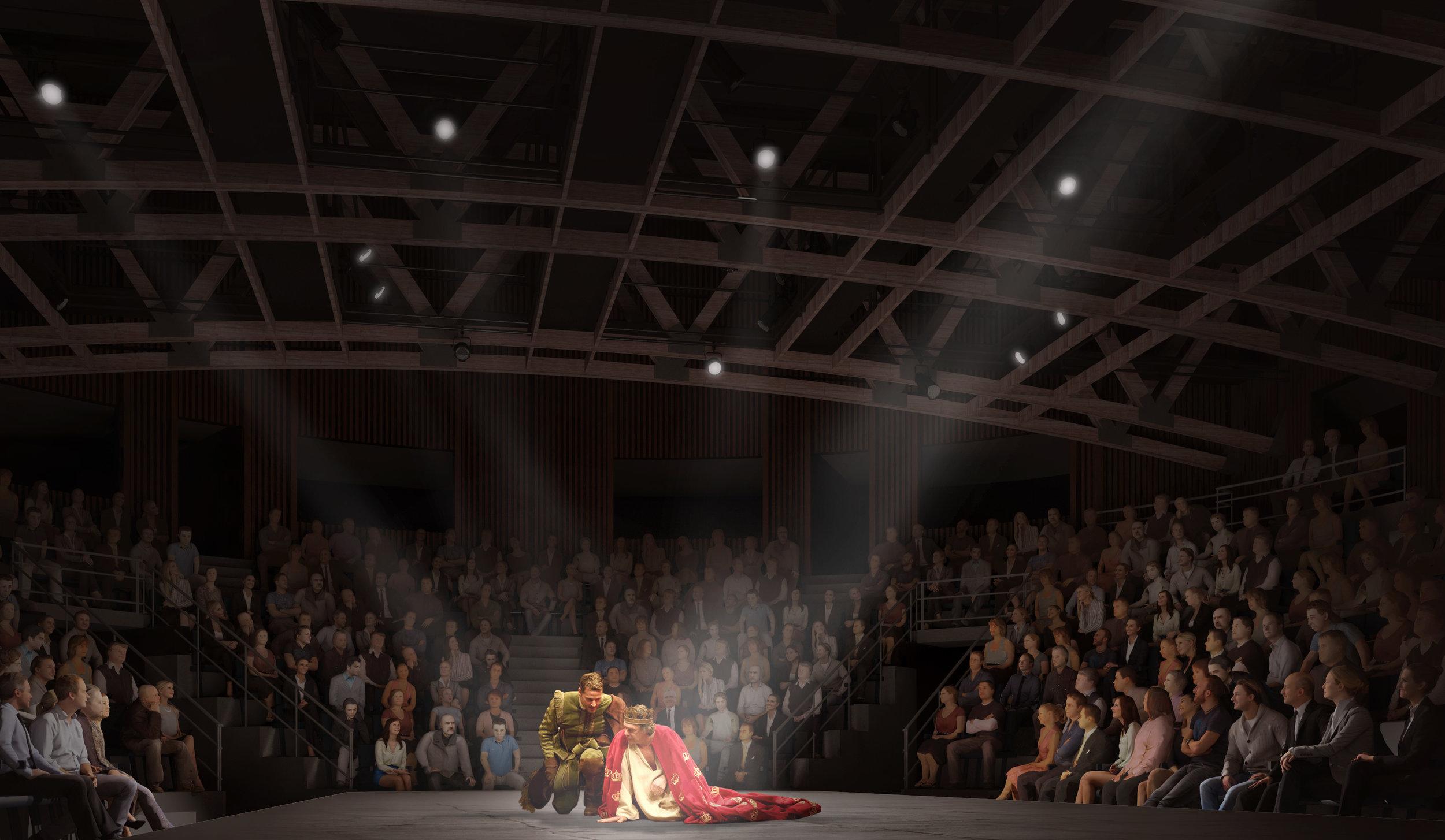 KPMB_StratfordTheater_StageView_FINAL_light.jpg