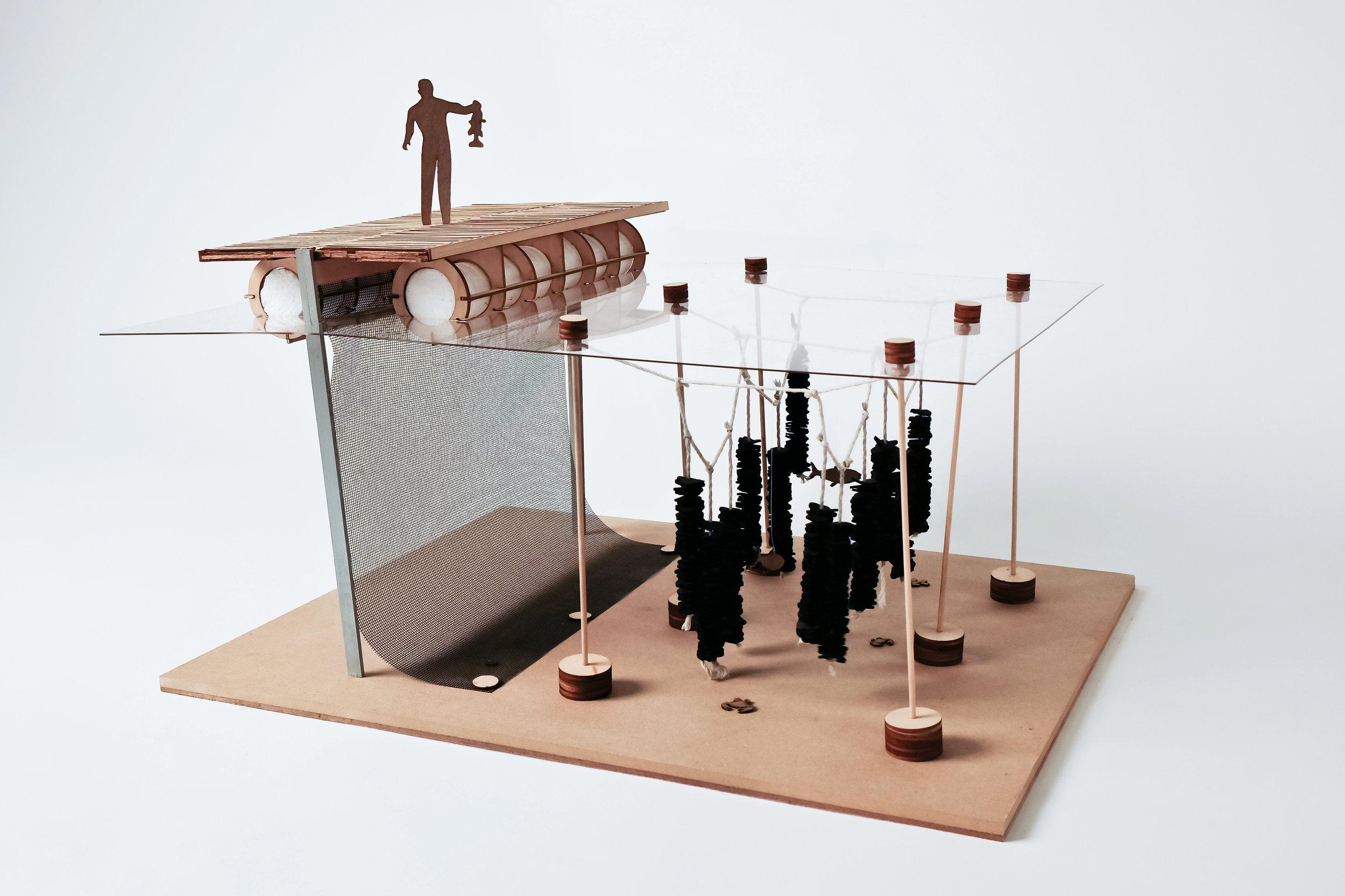 Model of Nfld Studio-15.jpg