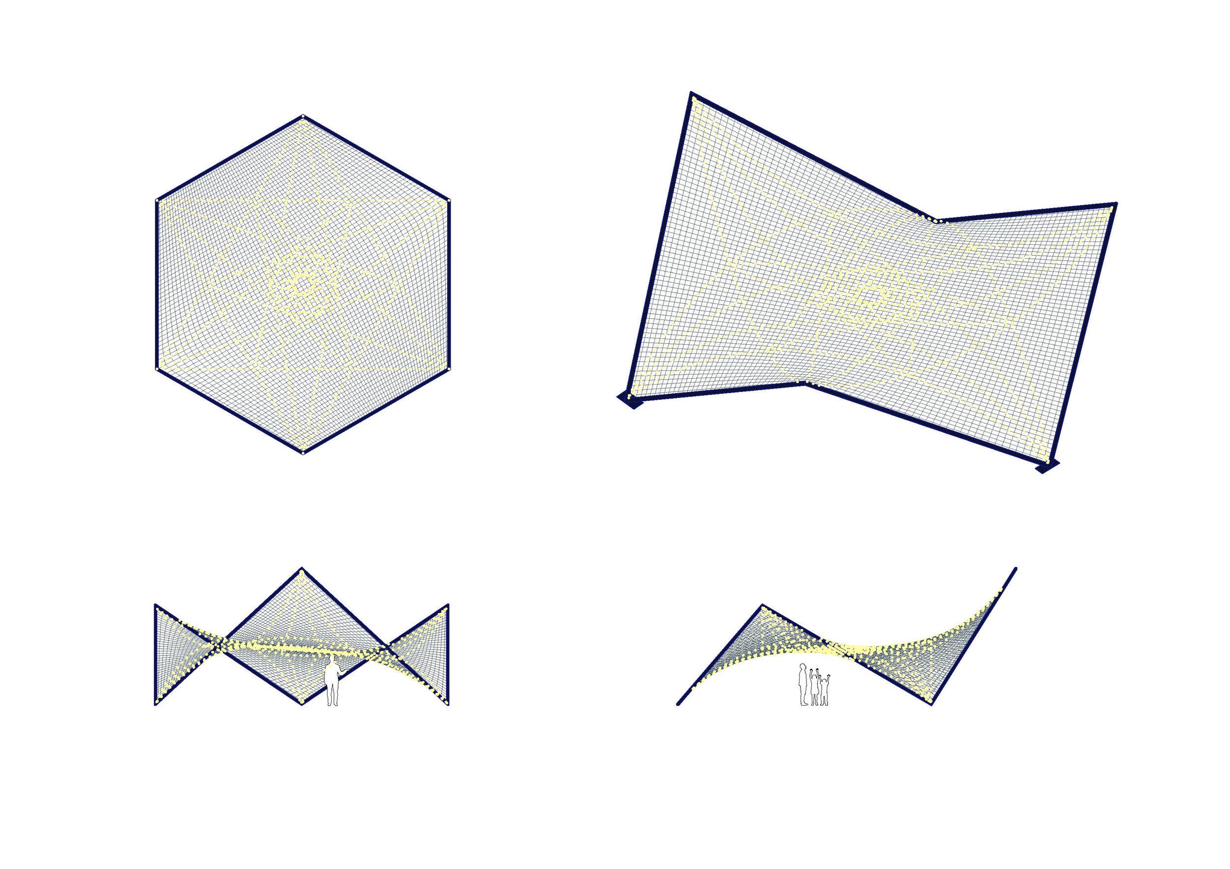 Dreamcatcher Drawings - Small.jpg