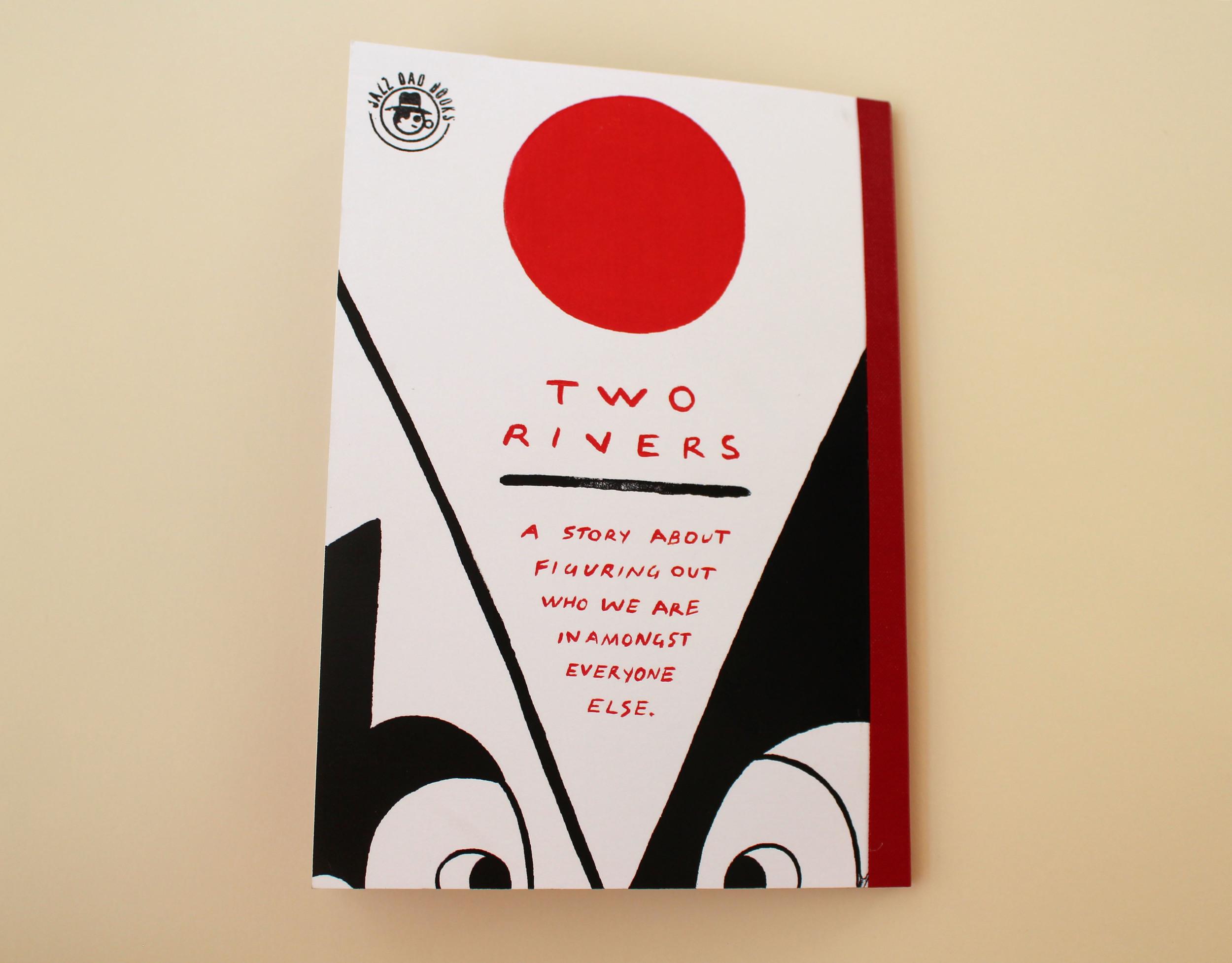 two rivers photo 001.jpg