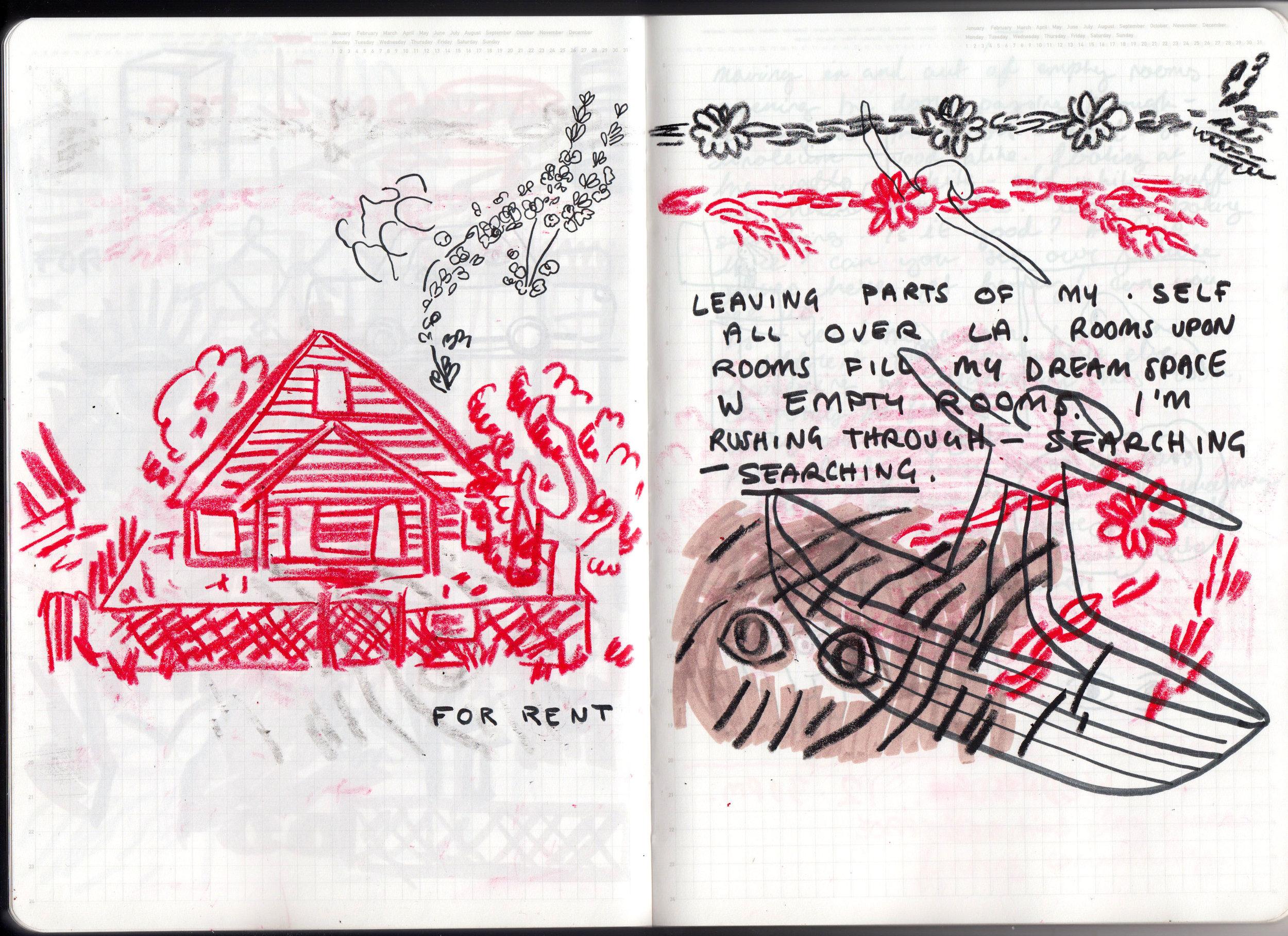 sketchbook 17005.jpg