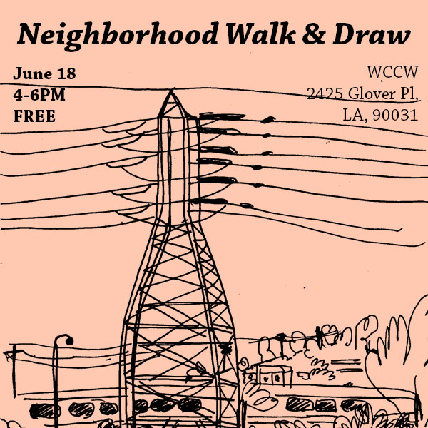 wccw nature draw2.jpg
