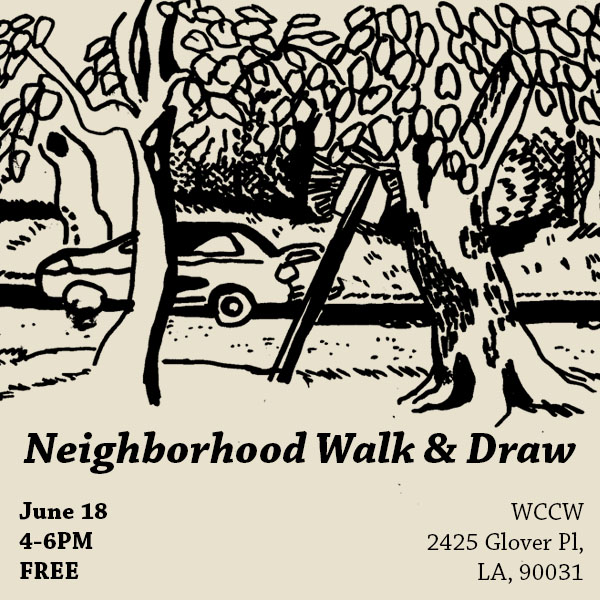 wccw nature draw.jpg