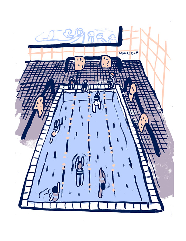 swimming8.jpg