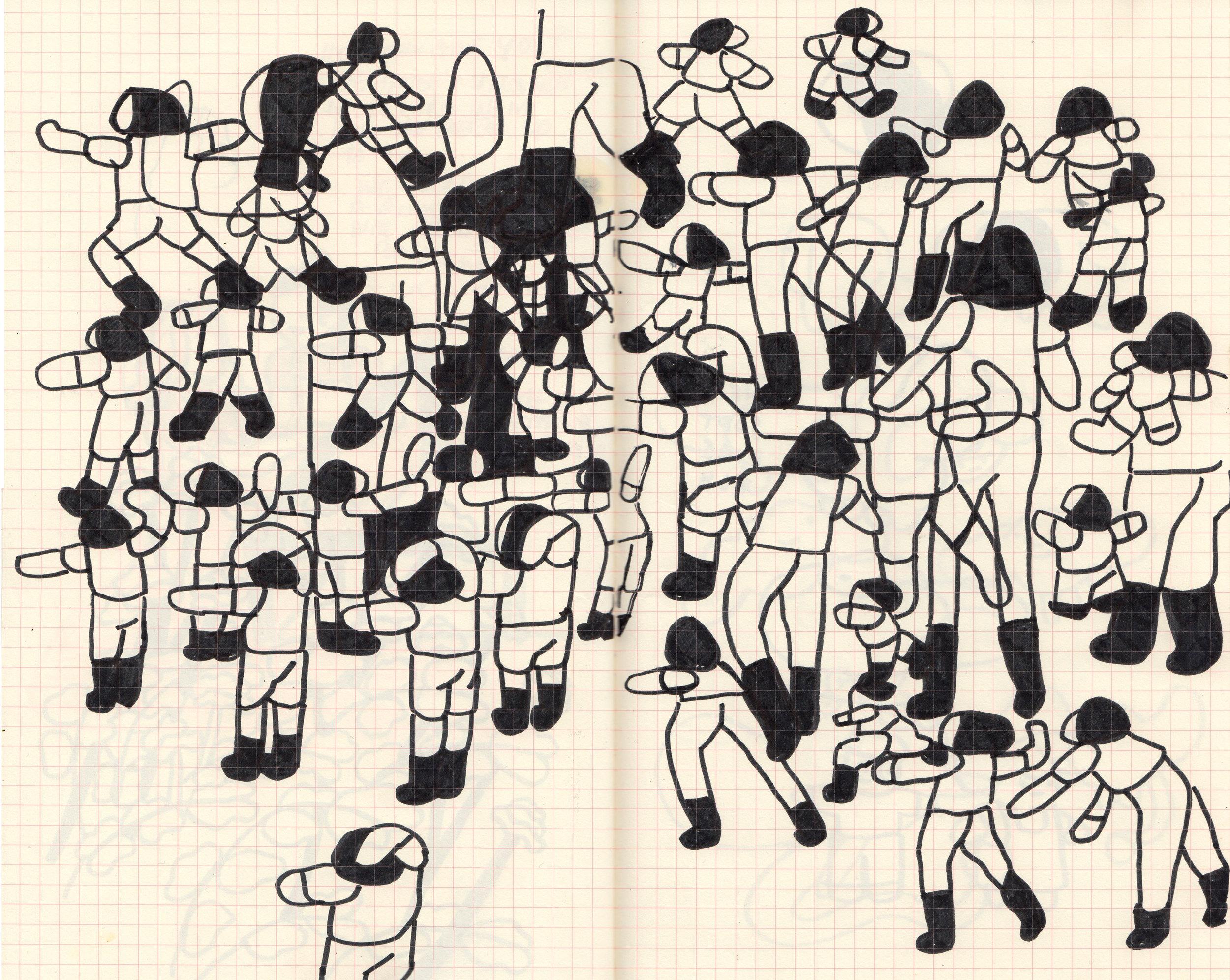 sketchbook aug 17001.jpg