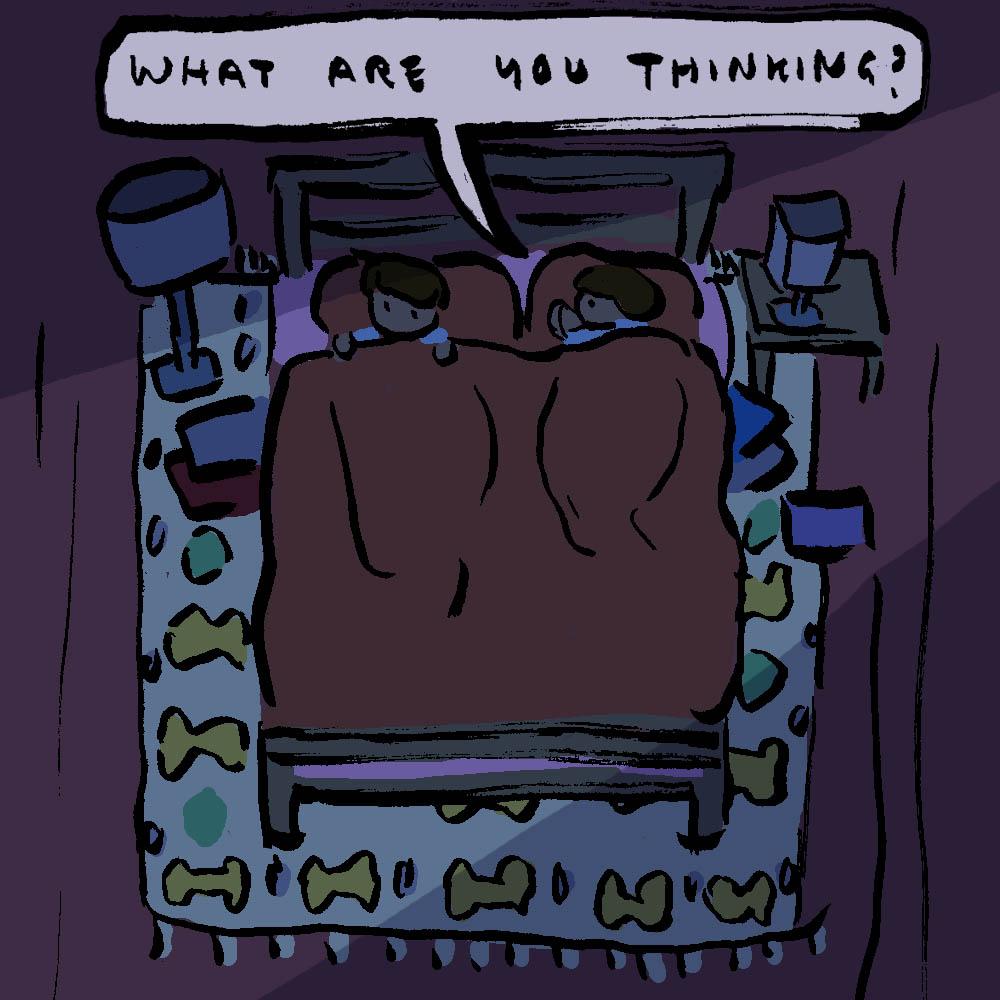 comic nightime 04.jpg
