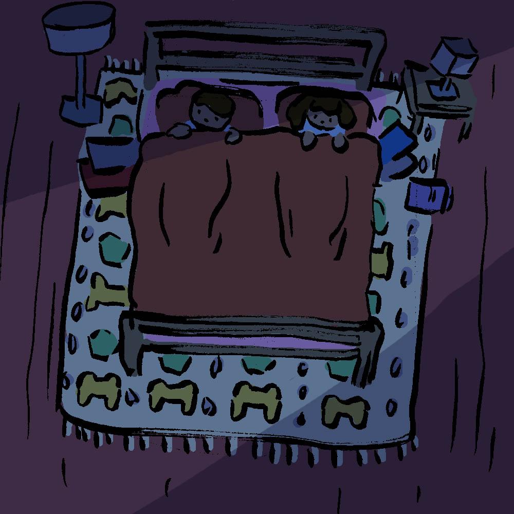 comic nightime 03.jpg