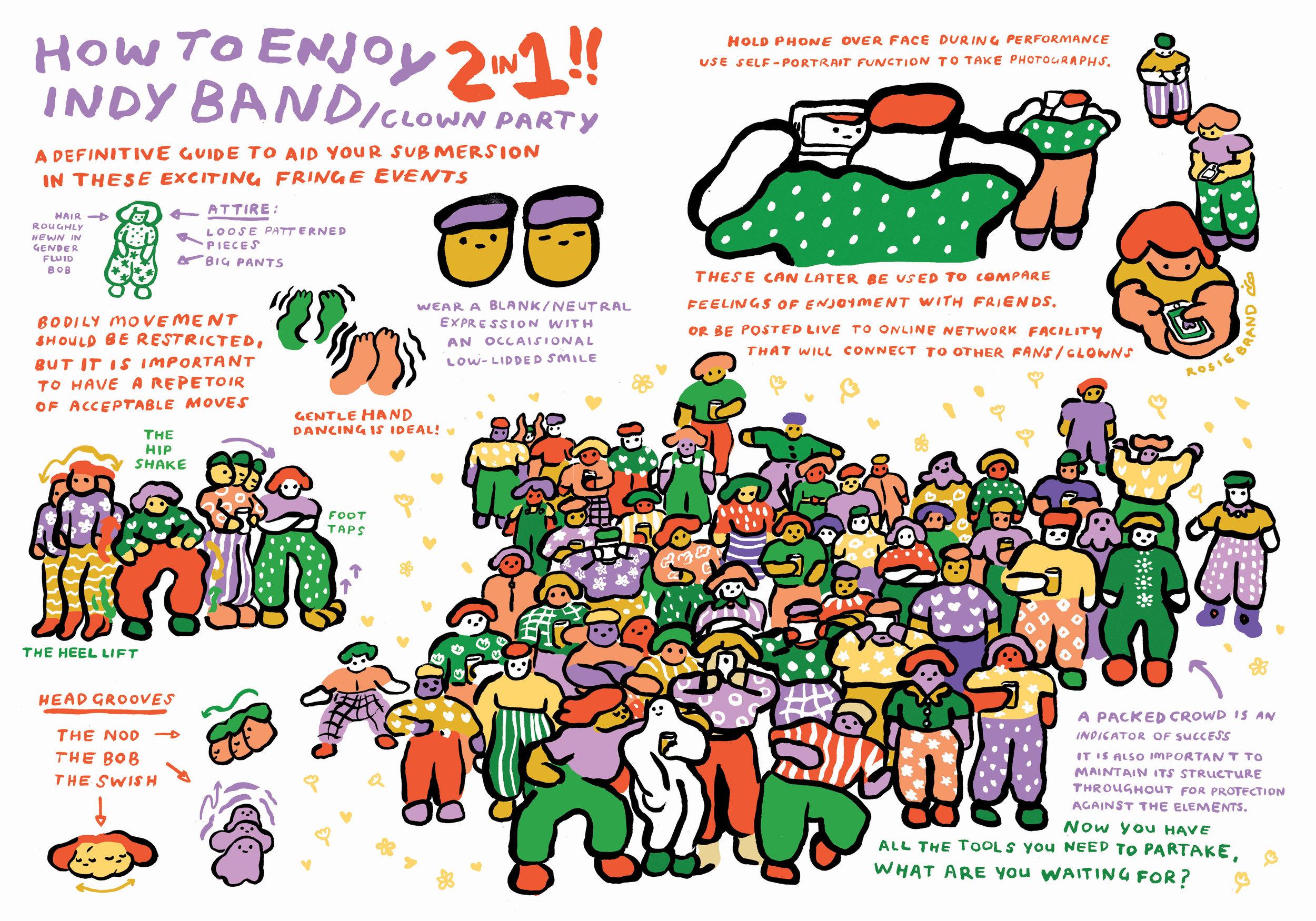 indyband clown party rgb.jpg