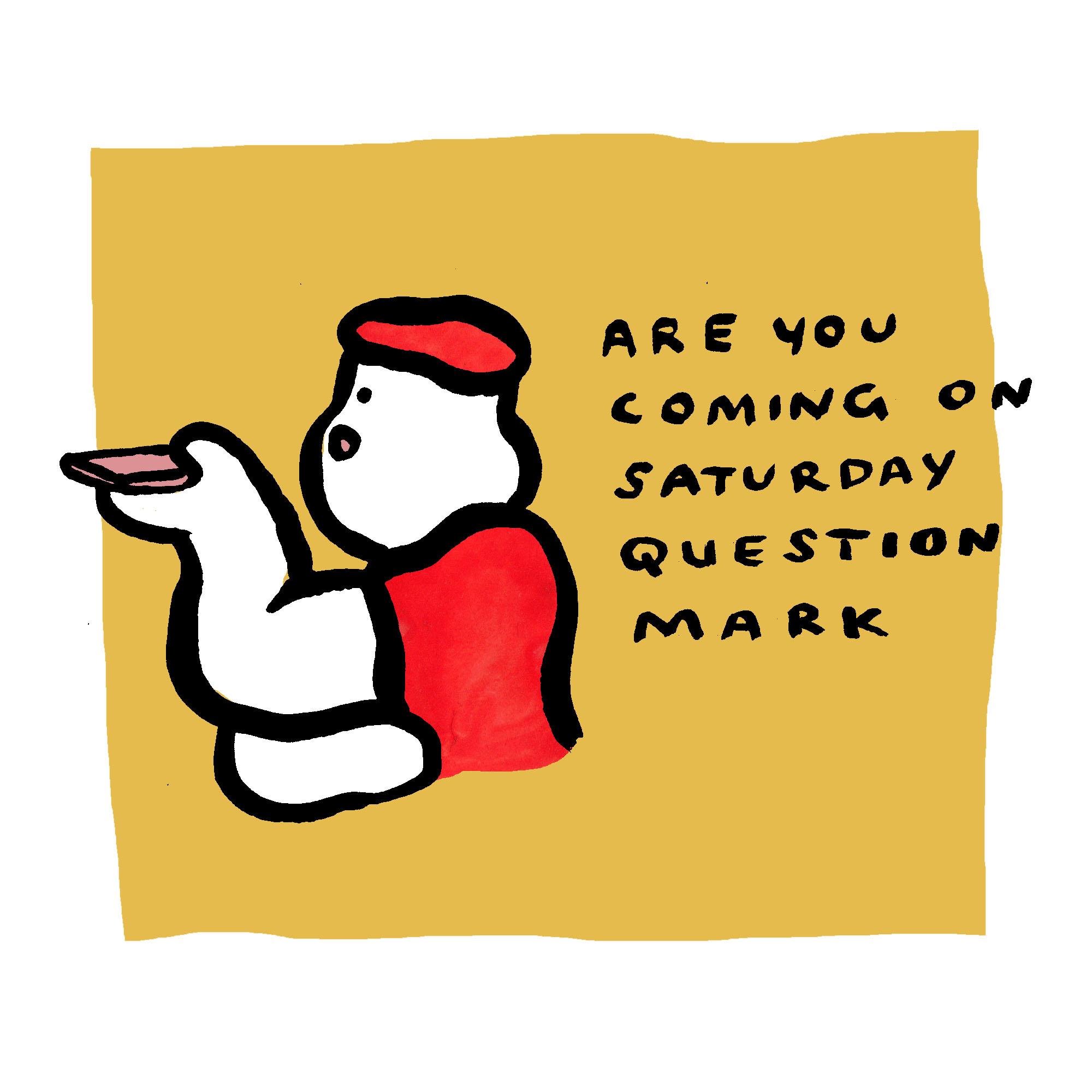 texting comic 002.jpg