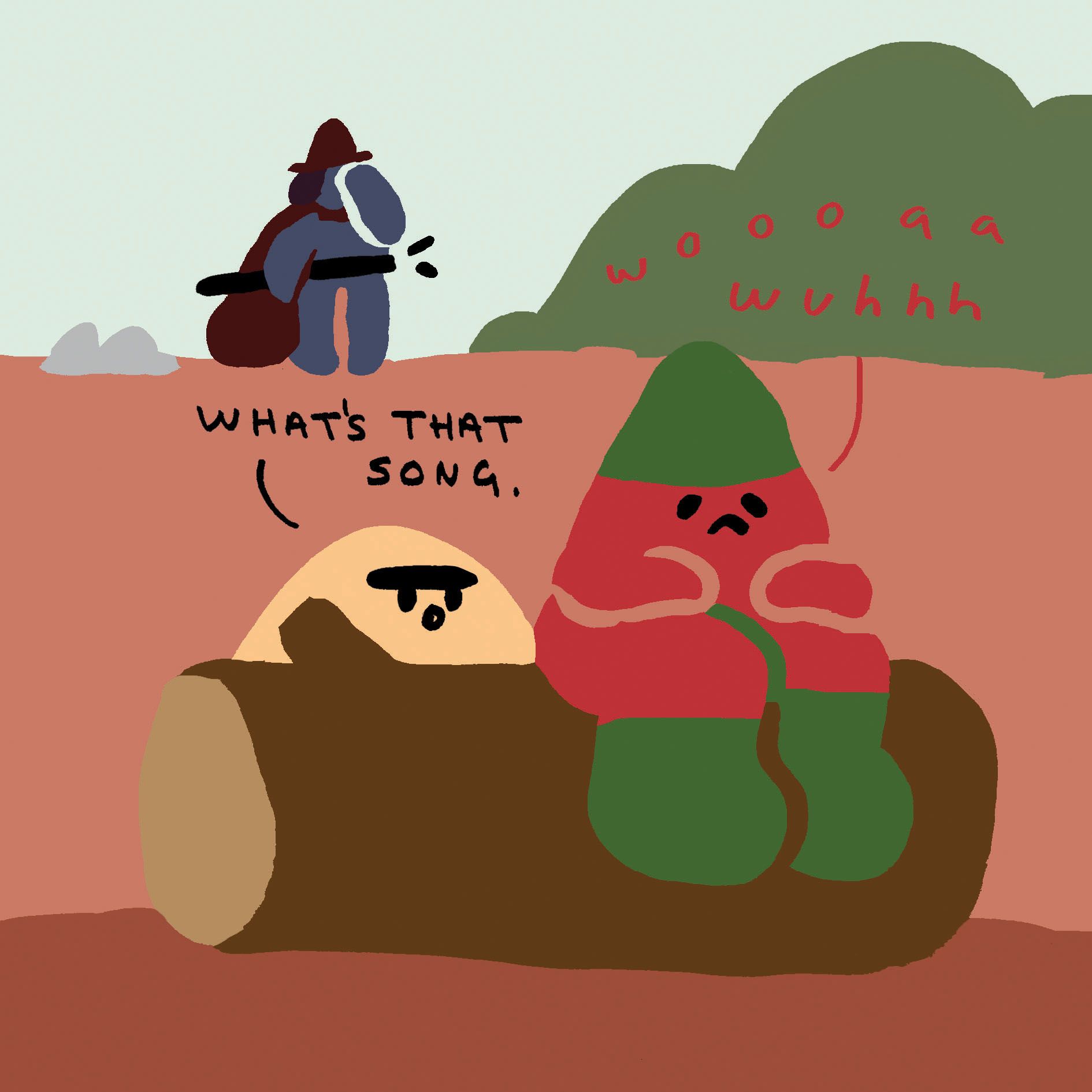 sad gnome 003 web prev.jpg