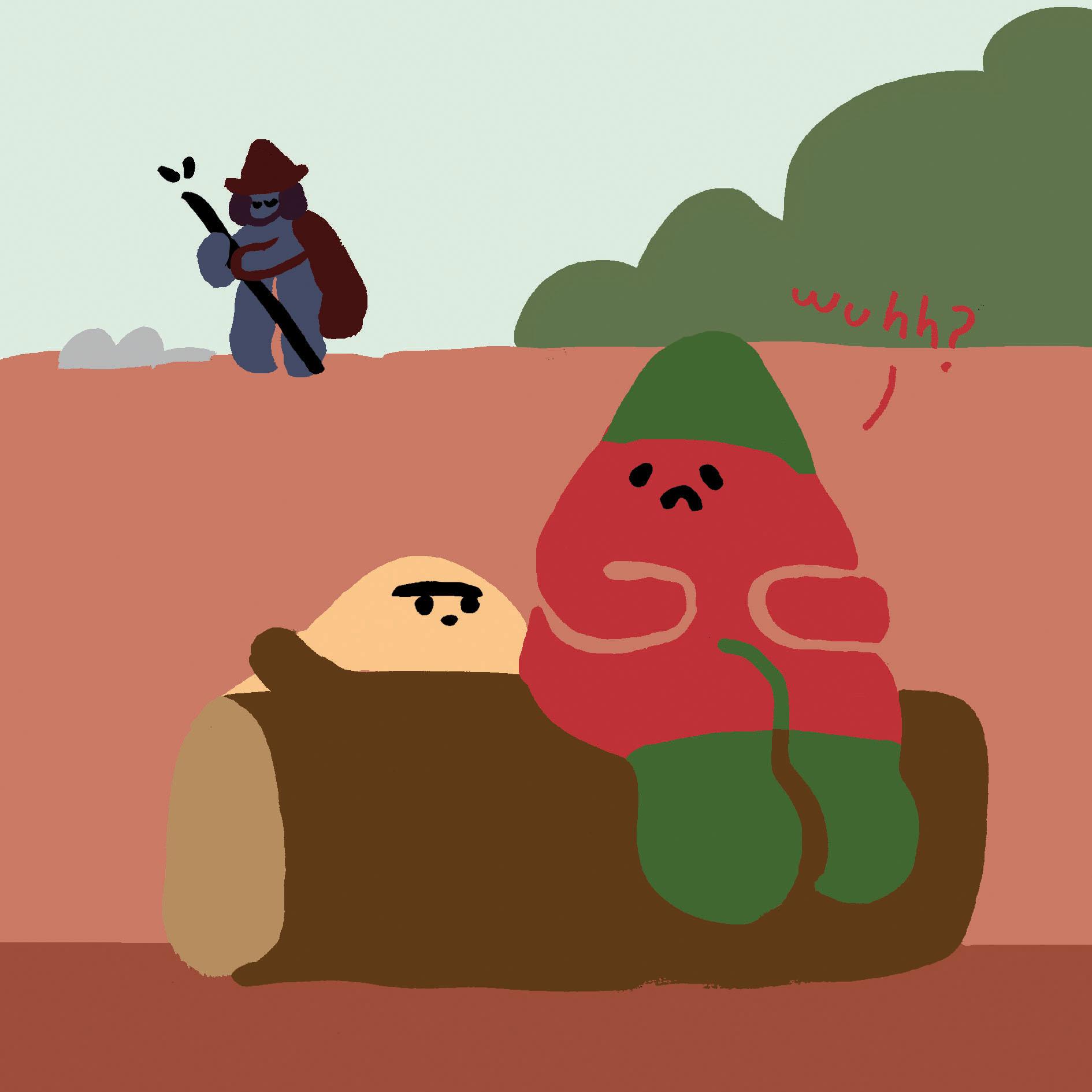 sad gnome 004 web prev.jpg