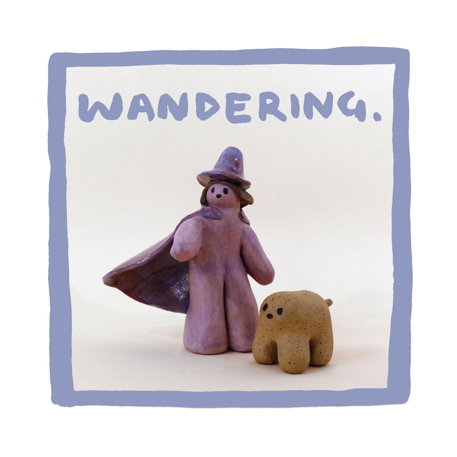 wandering pic.jpg