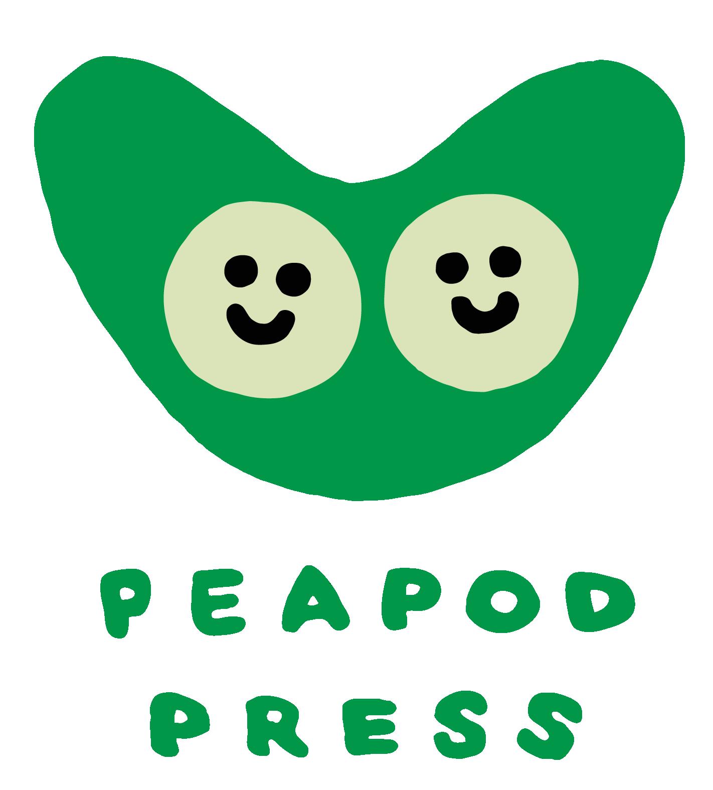 Peapod Press