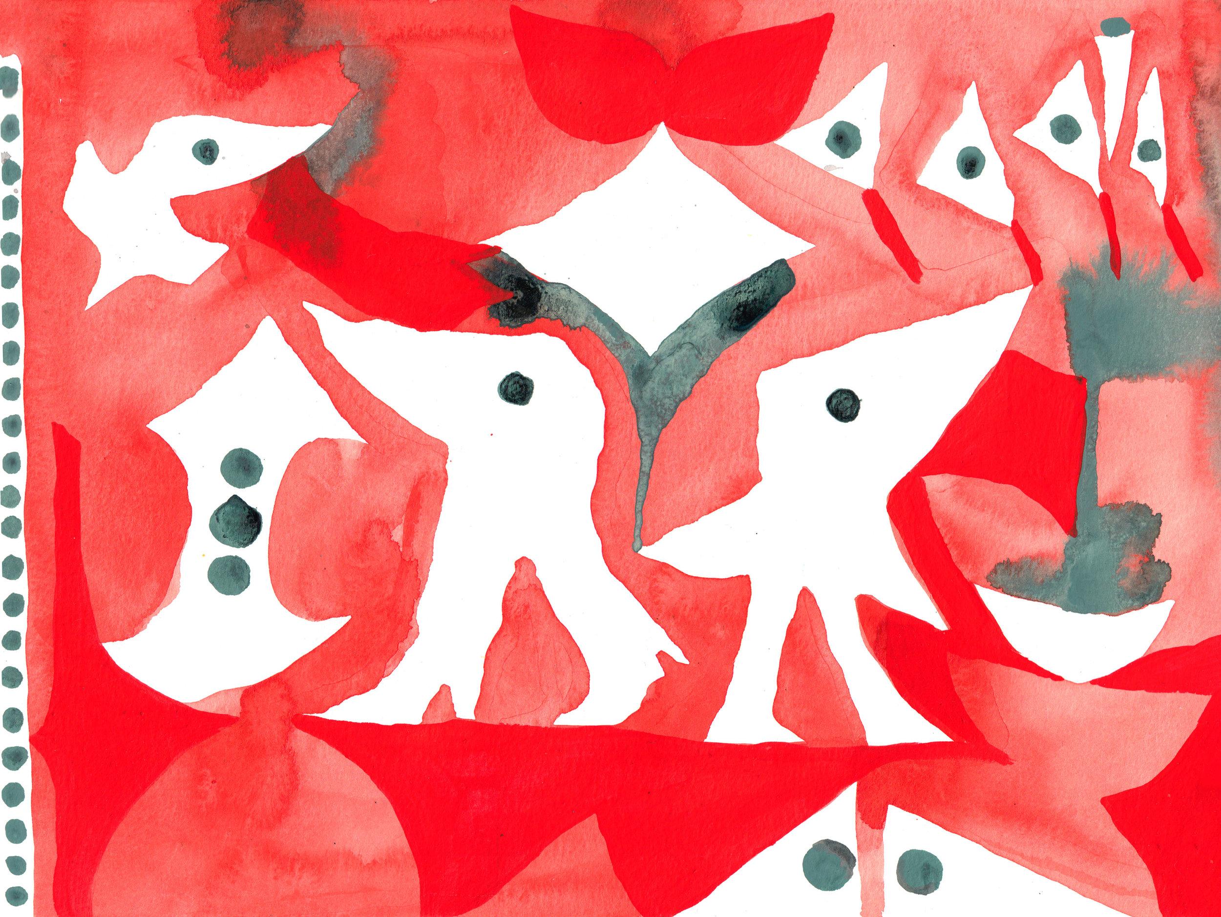 birds in red.jpg
