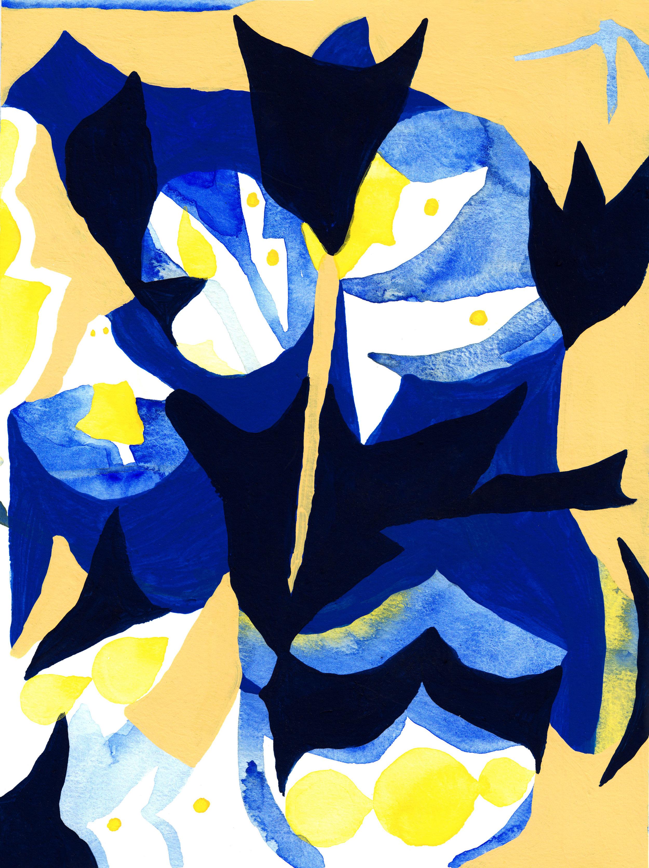 blue flowers painting.jpg