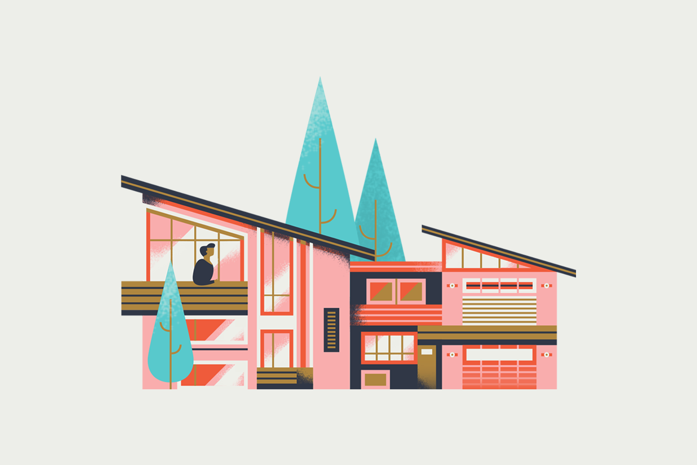 thumbnail-airbnb-travel-trends.png
