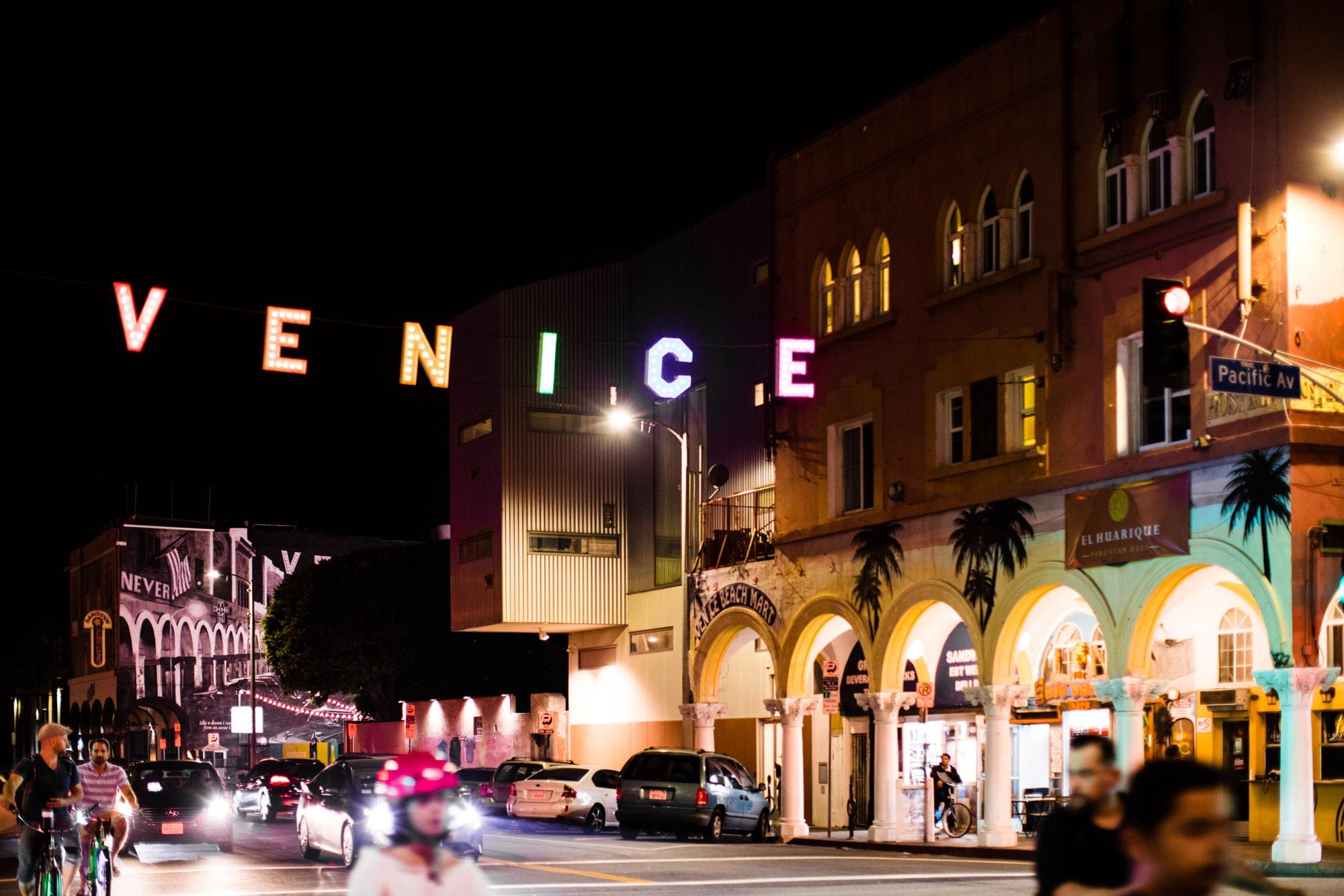 EK_Venice_0990-min.jpg