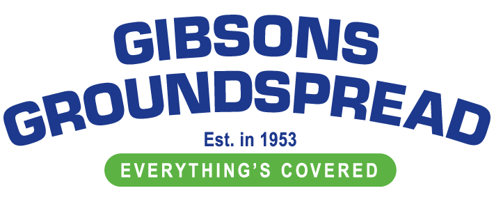 Gibsons Groundspread.png