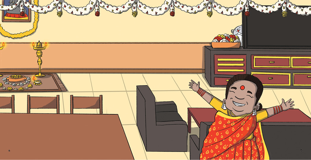 Grandma Pat's_DVP6.jpg