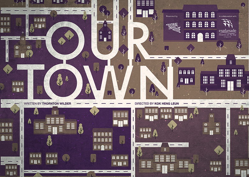 FYP_3_Our Town_(AD)_V3.jpg