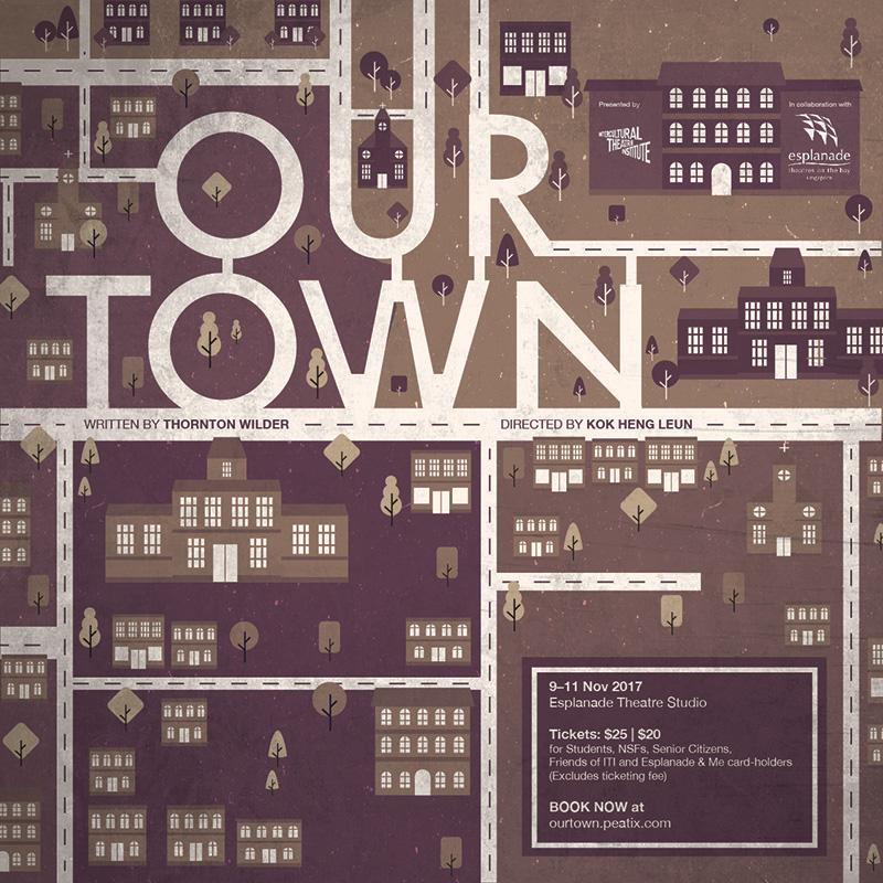 OurTown_Social Media-01.jpg
