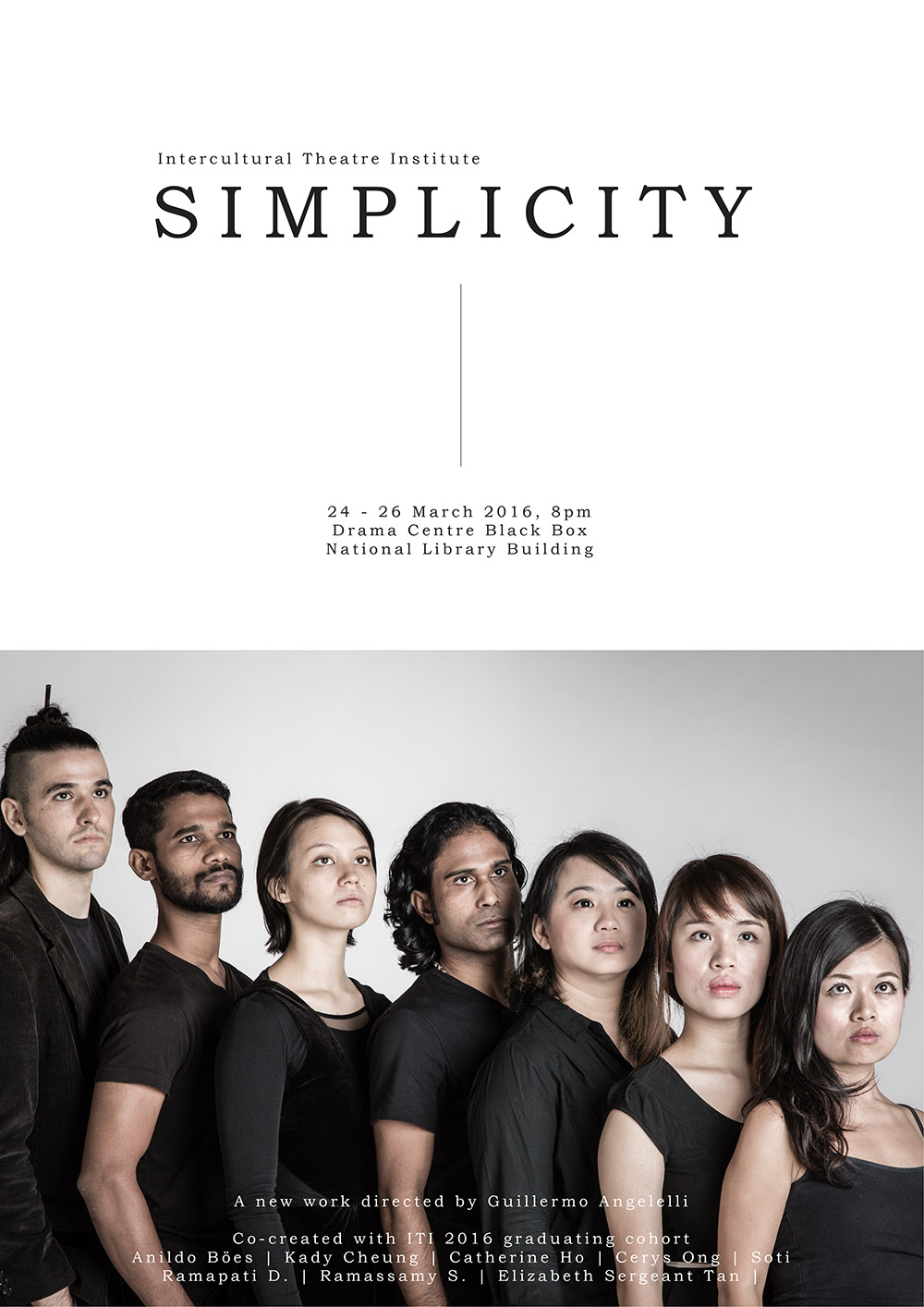 Simplicty_Poster.jpg