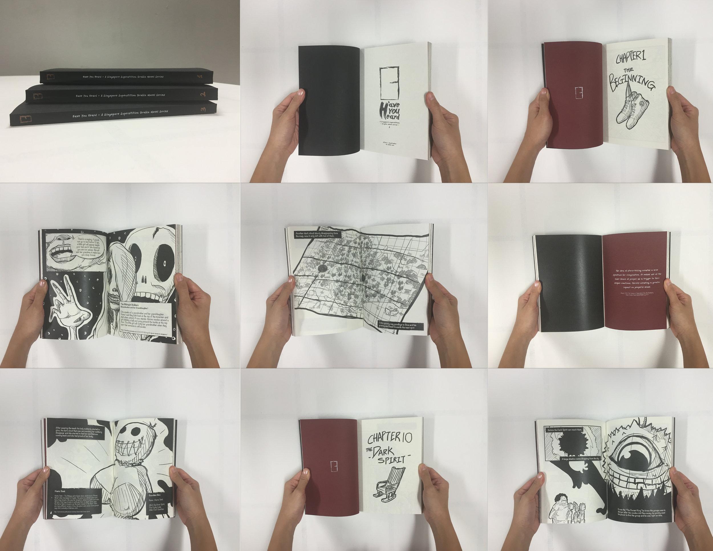 Graphic Novel.jpg
