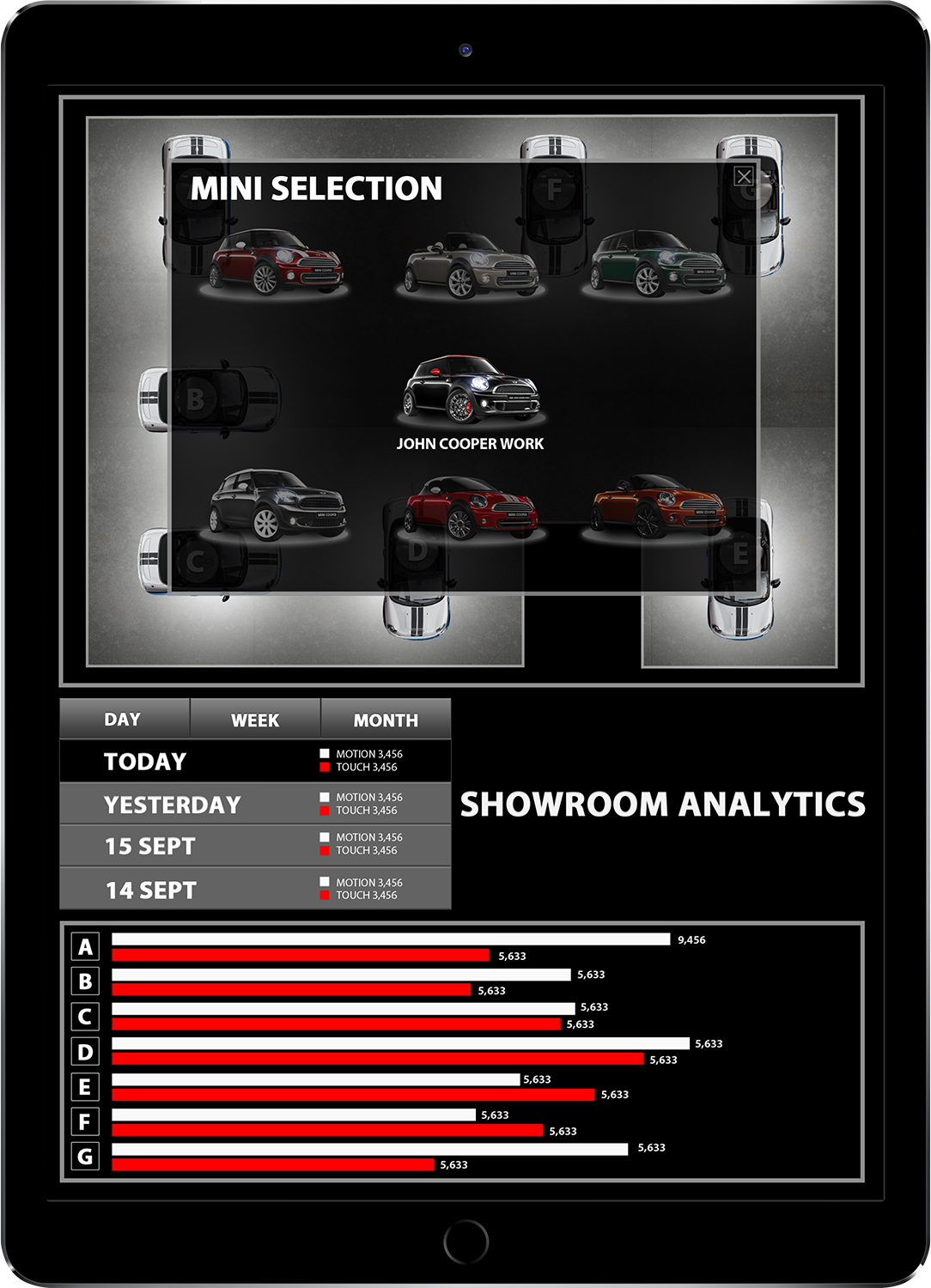Mini_Showroom_004.jpg