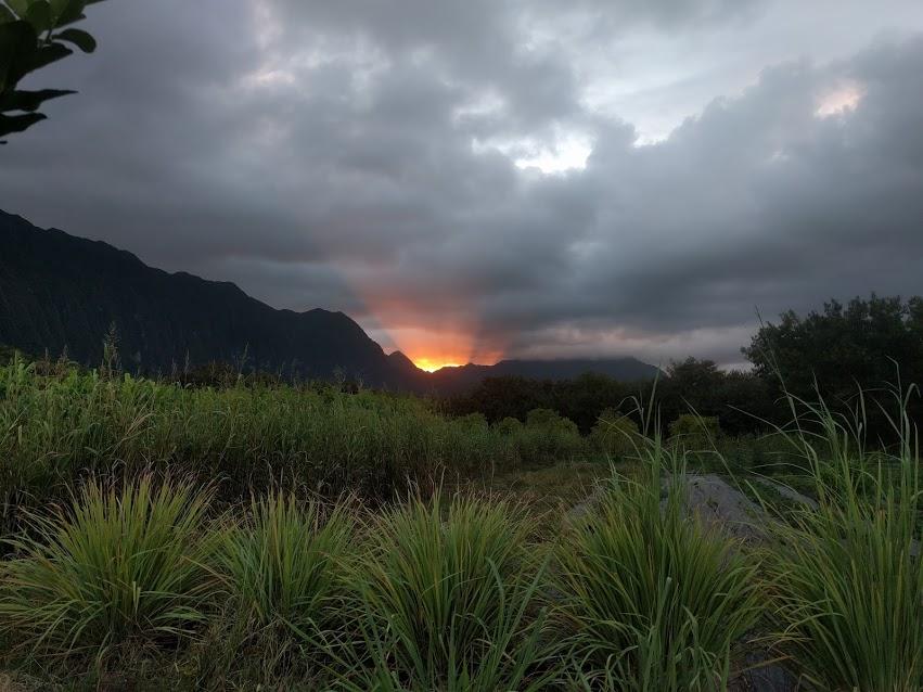 9-7 sunset.jpg