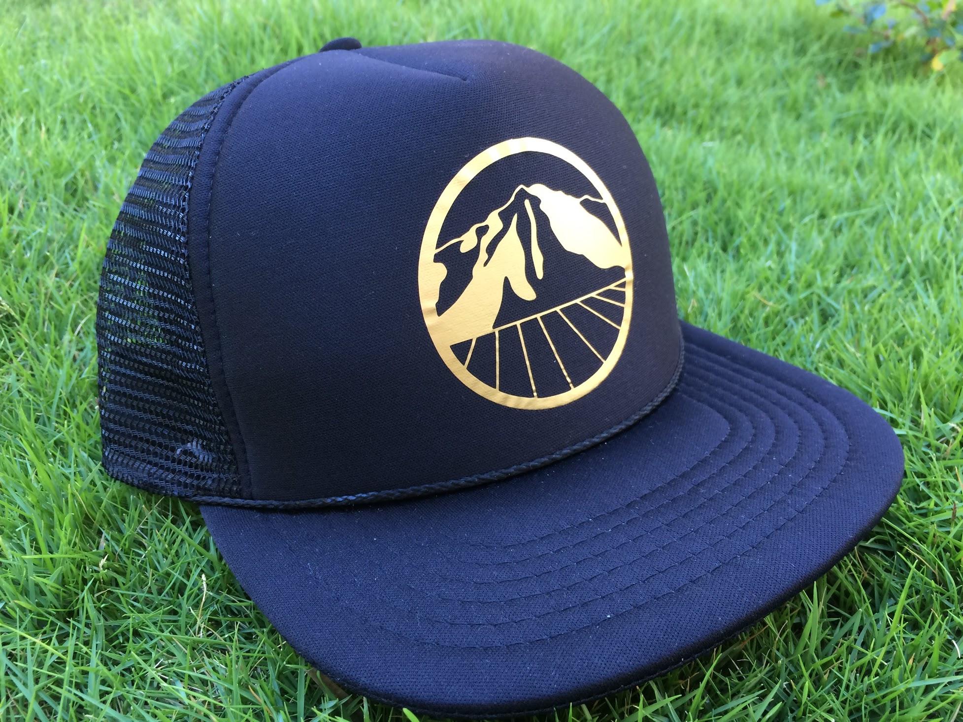 black hat grass.jpg