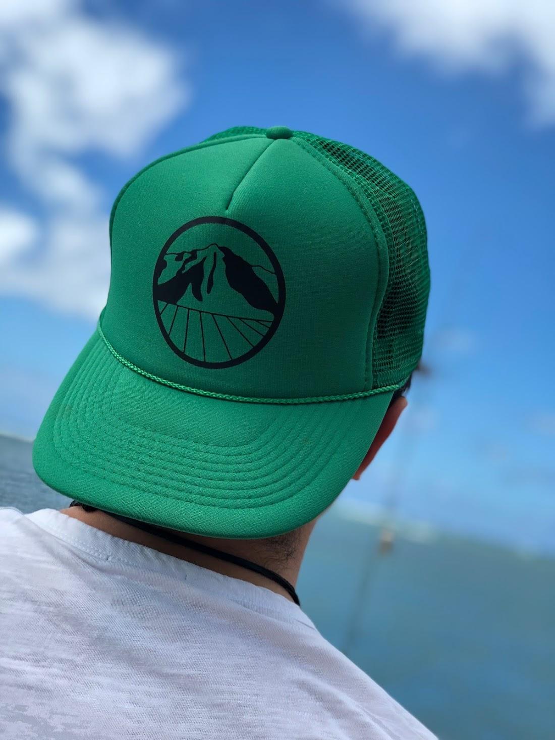 green hat saul backwards.jpg