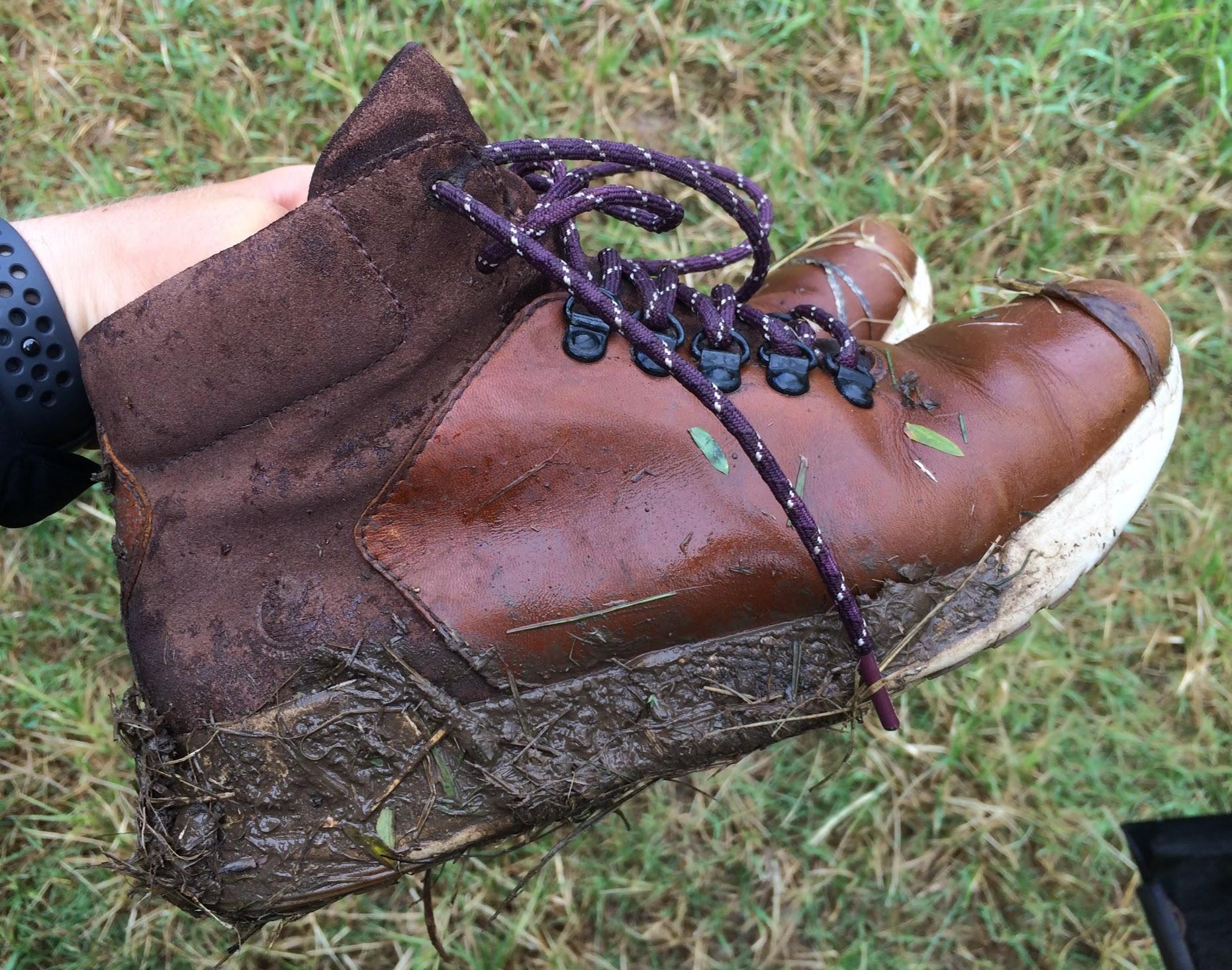 dirty boot.jpg