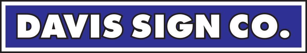 Davis_Sign_logo_color.jpg