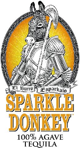 02.SMALLSparkle Donkey Logo-vert white.jpg