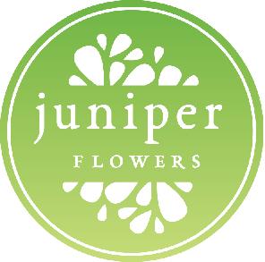 03.SMALLJuniper Flowers logo.jpg