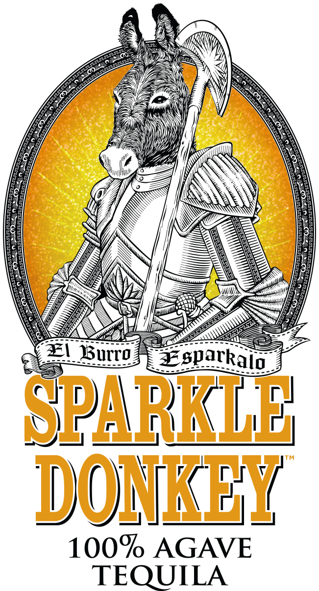 Copy of 02.Sparkle Donkey Logo-vert white.jpg