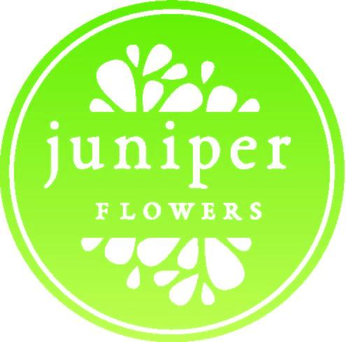 03.Juniper Flowers logo.jpg