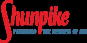 Shunpike_RGB+1+TO+2+RATIO.png