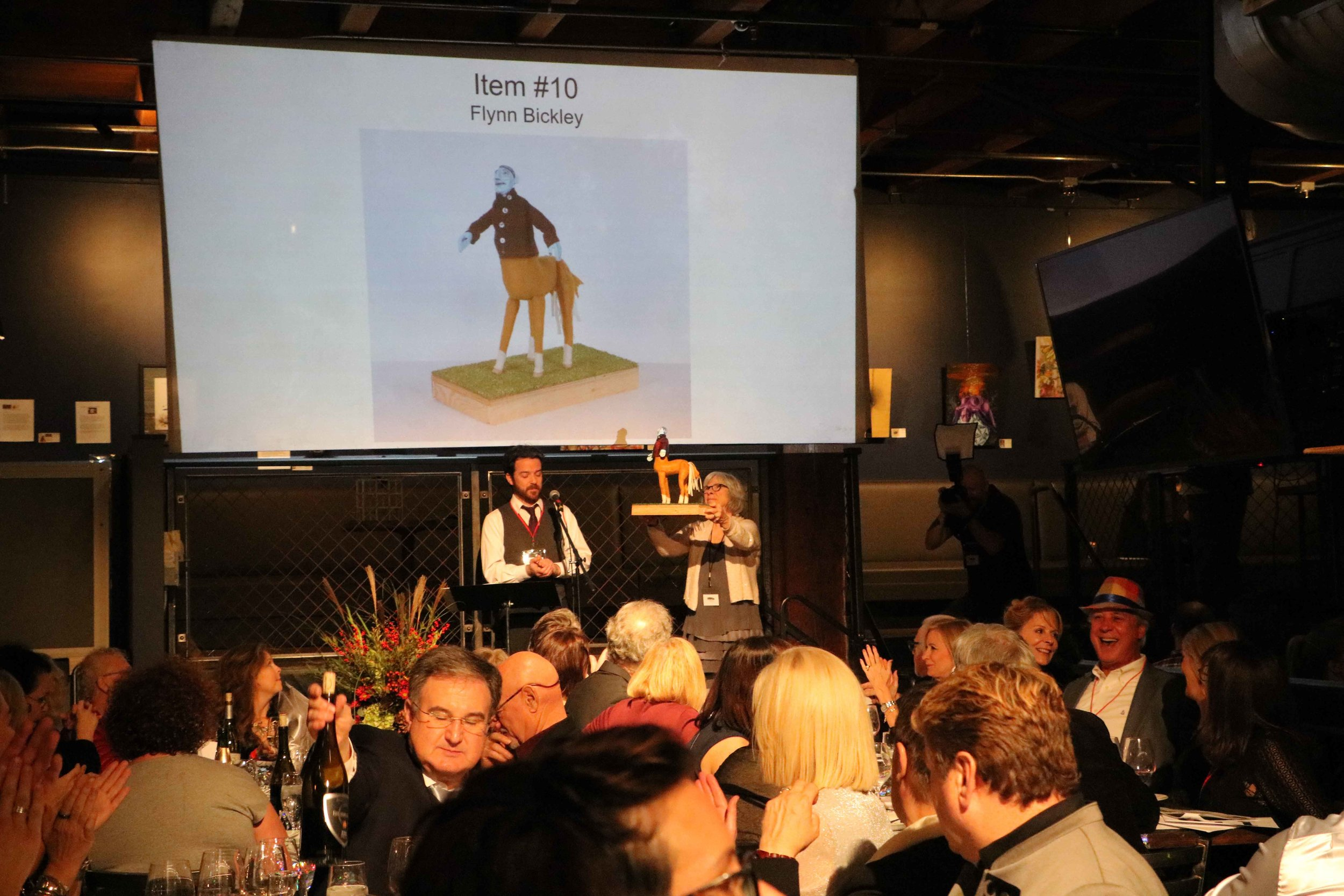 auction28.jpg