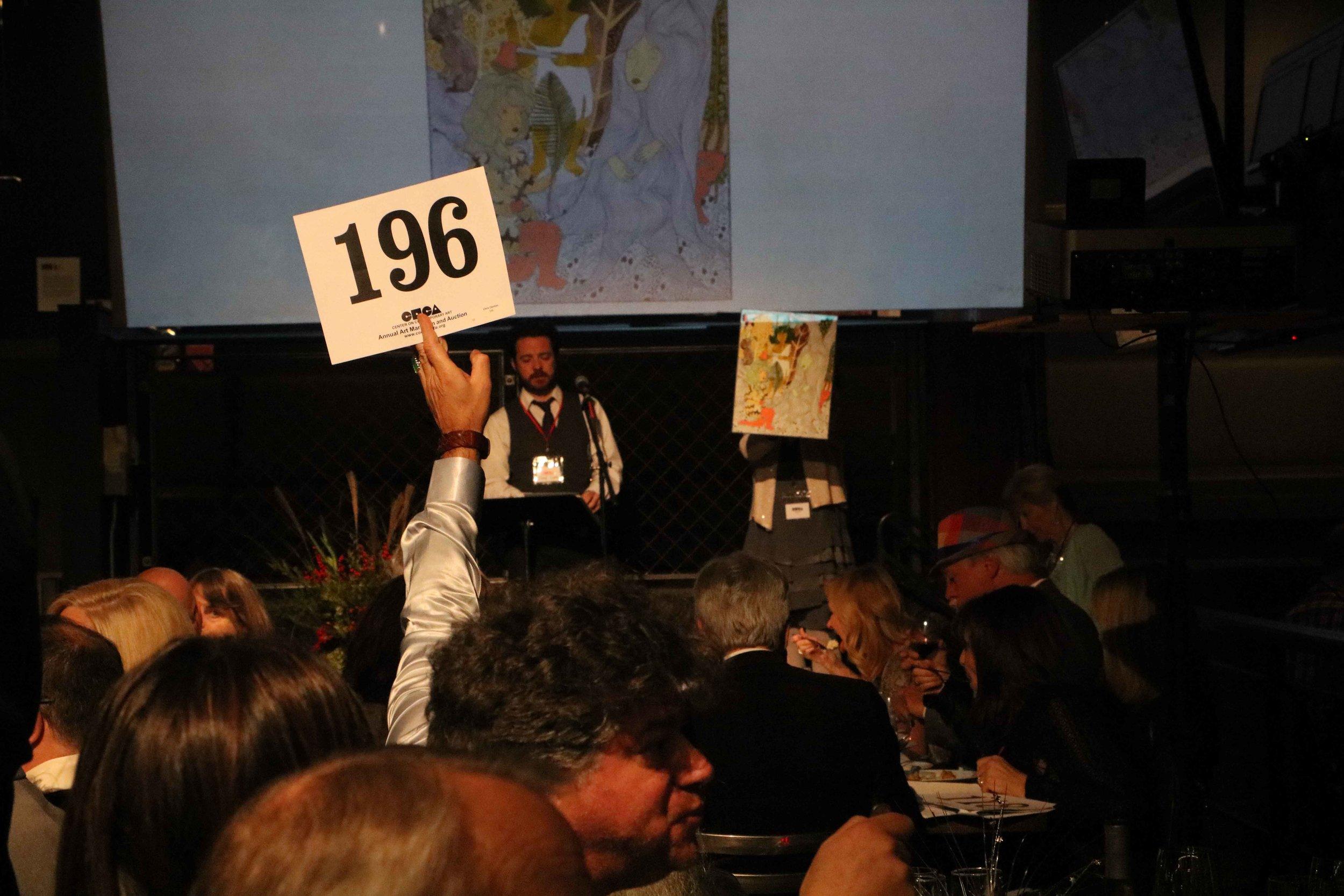 auction32.jpg