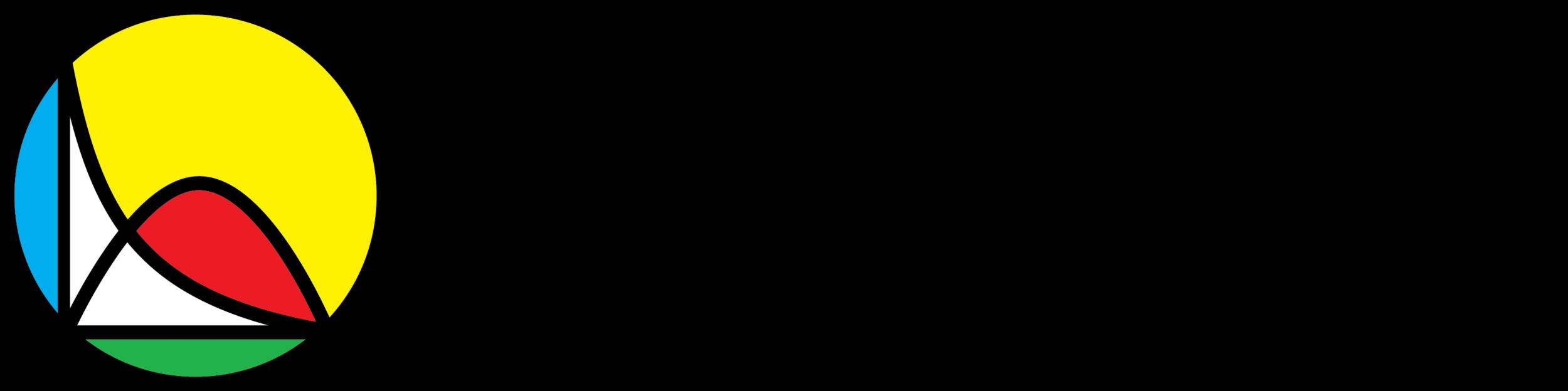 JRMF®-Logo.png