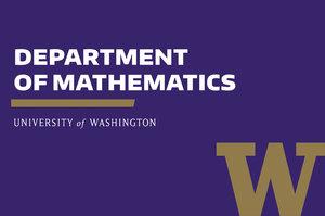math_logo_web.jpg