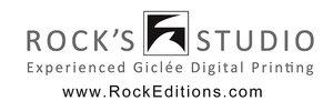 rocks+studio+2017.jpg