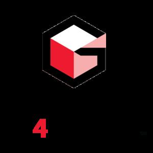 G4G-NarrowLogo-WhiteBkgd.png