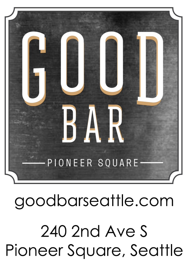 GoodBar AD_Color_300.jpg